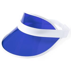 Pala Azul Desportiva