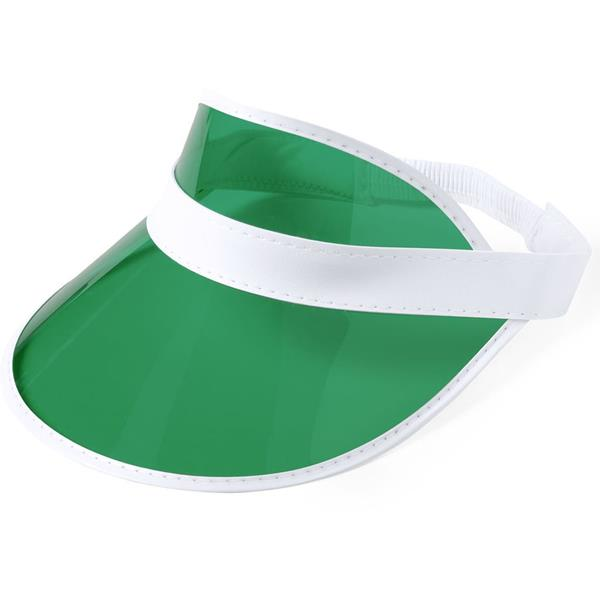 Pala Verde Desportiva
