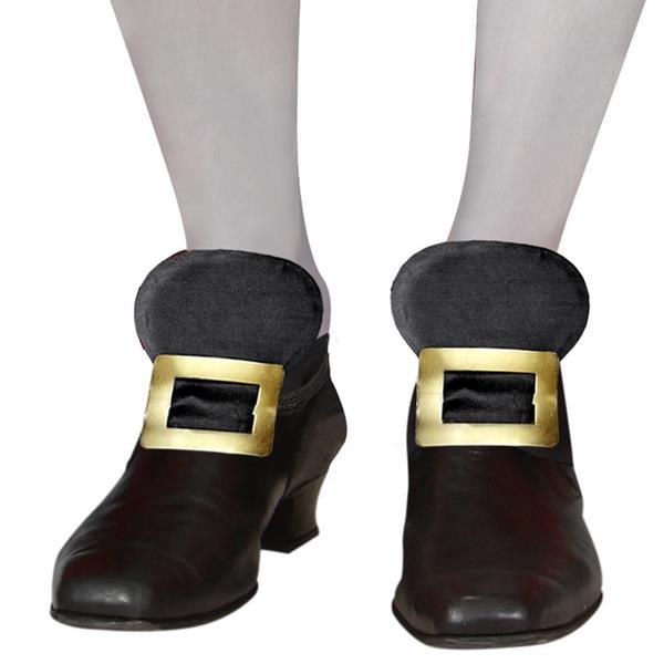 Palas para Sapatos Históricos