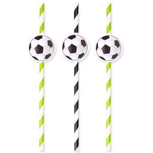 Palhinhas Futebol, 8 unid.