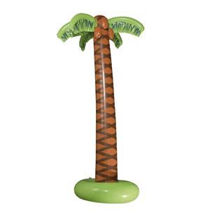 Palmeira Insuflável, 168 cm