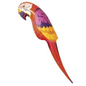 Papagaio Insuflável, 116cm