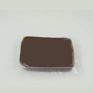 Pasta de Açúcar Castanho 250 Gr.