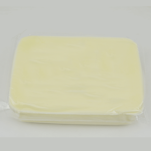 Pasta de Açúcar Pérola 1 Kg.