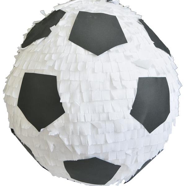 Pinhata Bola Futebol