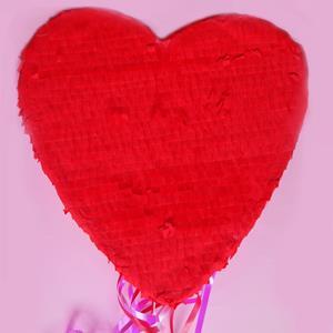 Pinhata Coração