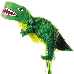 Pinhata Dinossauro