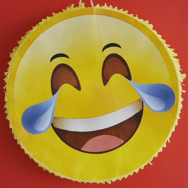 Pinhata Emoji