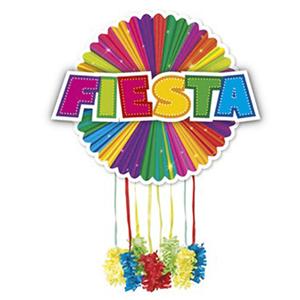 Pinhata Fiesta