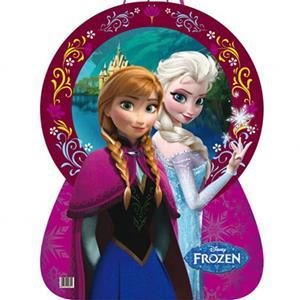 Pinhata Frozen II, 62 cm