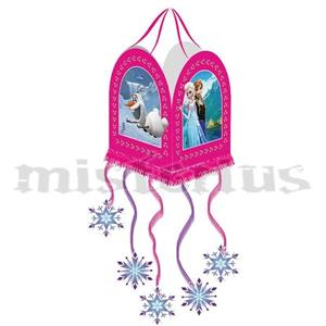 Pinhata Frozen