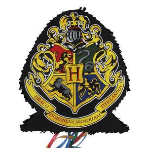 Pinhata Harry Potter