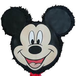 Pinhata Mickey Mouse Disney