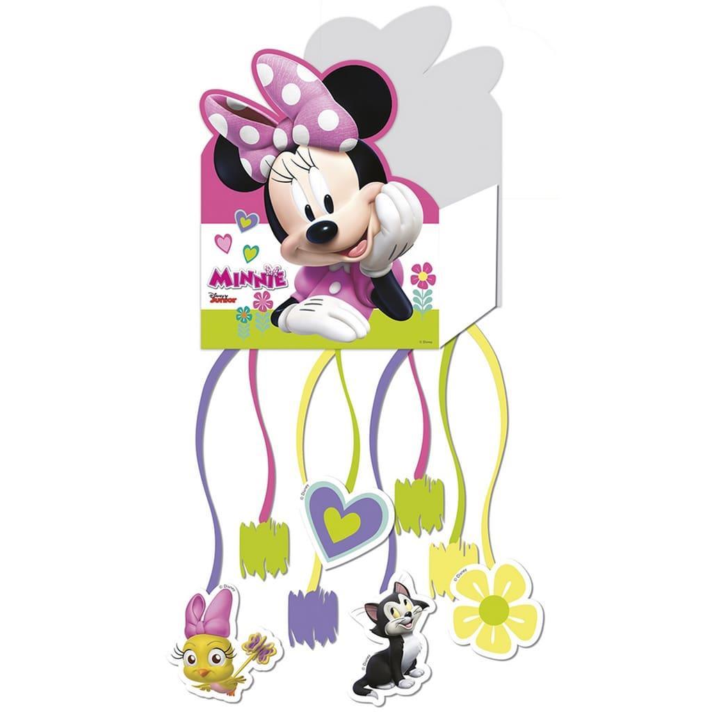 Pinhata Minnie Disney