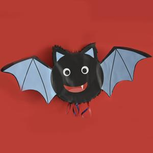 Pinhata Morcego