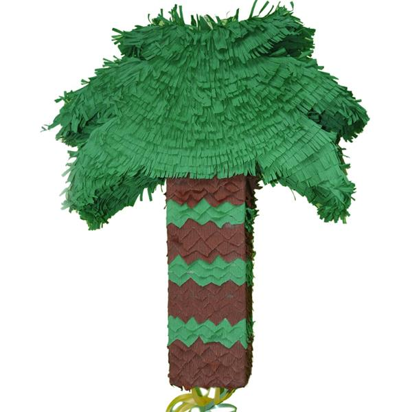 Pinhata Palmeira