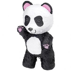 Pinhata Panda 3D