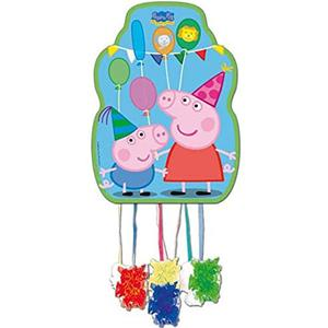Pinhata Peppa Pig