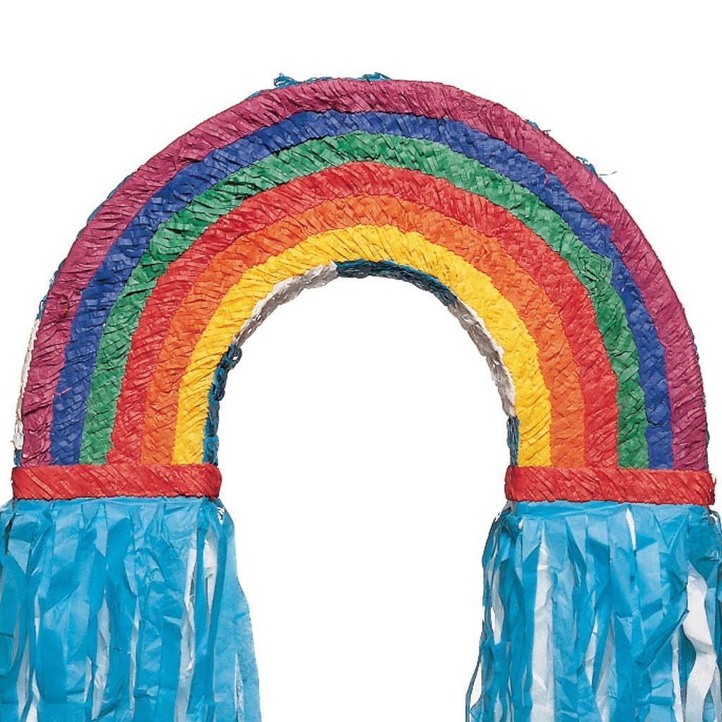 Pinhata Rainbow