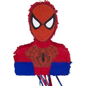 Pinhata SpiderMan