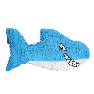 Pinhata Animal Tubarão