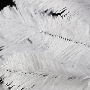 Árvore de Natal Branca Artic Spruce, 1,80 mt