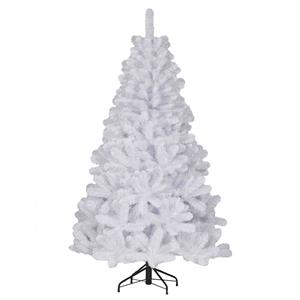 Pinheiro Artic Spruce Branco 1,80mt
