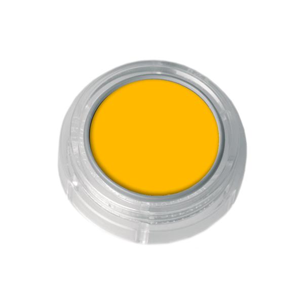 Pintura Facial Amarelo 201 2,5ml