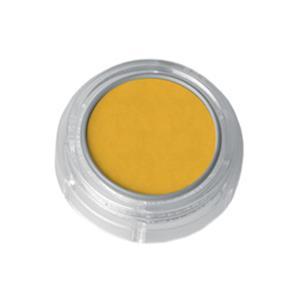 Pintura Facial Amarelo 203 2,5ml