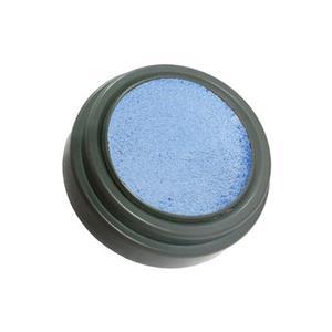 Pintura Facial Azul Pérola 730 2,5ml