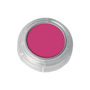 Pintura Facial Rosa 508 2,5ml