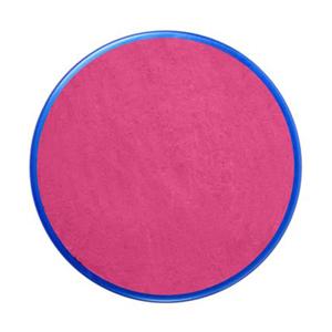 Pintura Facial Rosa Fushia (599) 18 ml