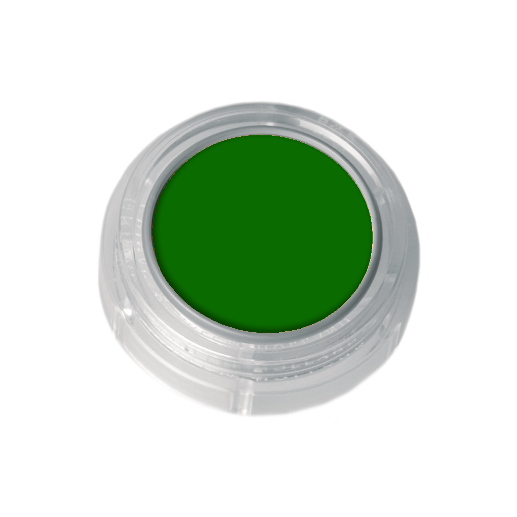 Pintura Facial Verde 407 2,5ml