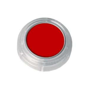 Pintura Facial Vermelho 505 2,5ml