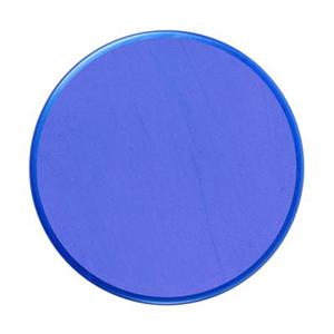 Pinturas Faciais Snazaroo Azul Céu 18 ml
