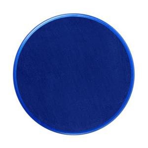 Pinturas Faciais Snazaroo Azul Escuro (333), 18 Ml