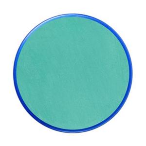 Pinturas faciais Snazaroo Azul Mar 18 ml(377)