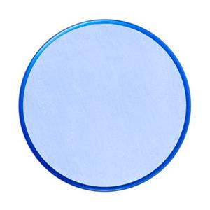 Pinturas faciais Snazaroo Azul Pálido 18ml(366)