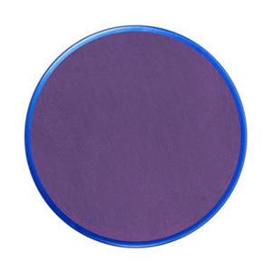 Pinturas faciais Snazaroo Púrpura 18ml(888)