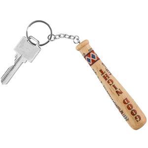 Porta-chaves Harley Quinn Taco Good Night