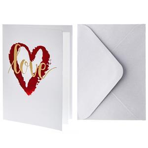 Postal Love