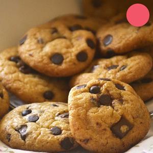 Preparado Cookie, 500 Gr.