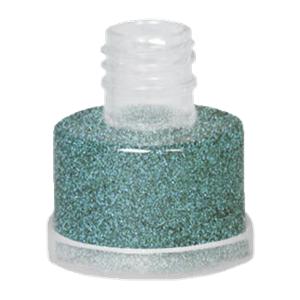Purpurina Verde Água Grimas 25ml (042)