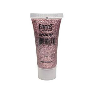 Purpurina Gel Rosa Grimas 8 ml