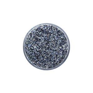 Purpurinas Multicolor (Base Azul) Snazaroo 12Ml ;