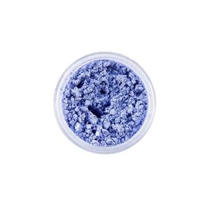 Pó Iridescente Azul Snazaroo 12ML