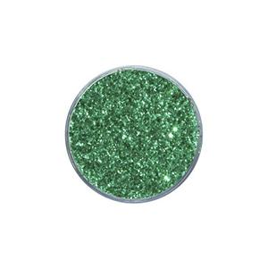 Purpurinas Pó Verde Snazaroo 12Ml