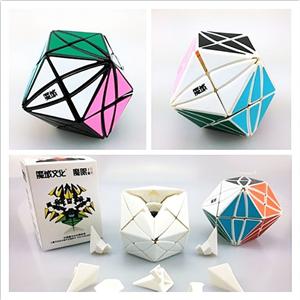 Puzzle Quebra-cabeças MoYan V1
