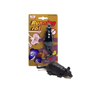 Rato Corredor