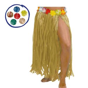 Saia Havaiana, 75 cm